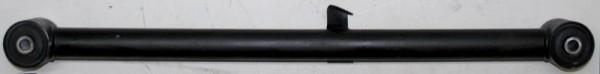 Schubstrebe lang H-Achse Fiat 124 CS2-DS 2000, 131
