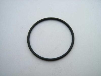 O-Ring für Zündverteiler Fiat 124 Spider Ṁ79-Ṁ85
