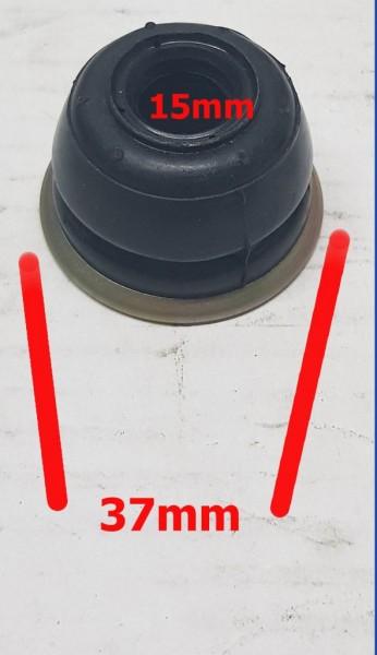 Manschette für Spurstangenkopf 1100 R -37/15 -Dino