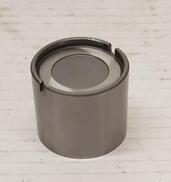 Ventilstössel / Tassenstößel Fiat 124 - 125 - 130 - 128 - X 1 /