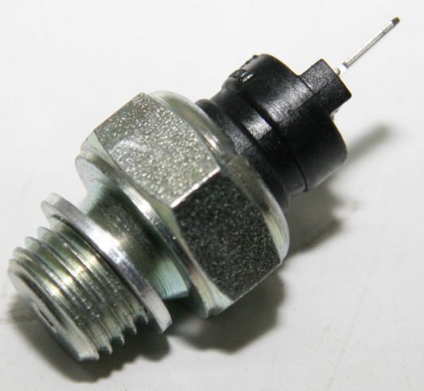 Öldruckschalter Fiat 124 Spider Coupe Fiat 128 131 132 Argenta L