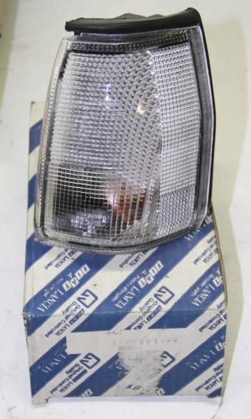 Blinker, weiß, Fiat Tipo OE: 9942981