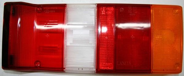Rücklichtglas RECHTS 7620564