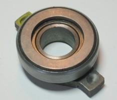 Kupplungslager Drucklager Fiat 500 F / L