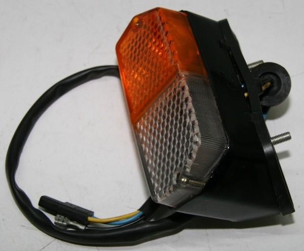 Blinkleuchte FIAT X19 vorne links Original Nr.: 4425408