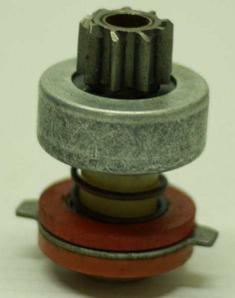 Anlasserritzel OE: 9936049 - 9941641 Fiat 128 - X19 - Ritmo