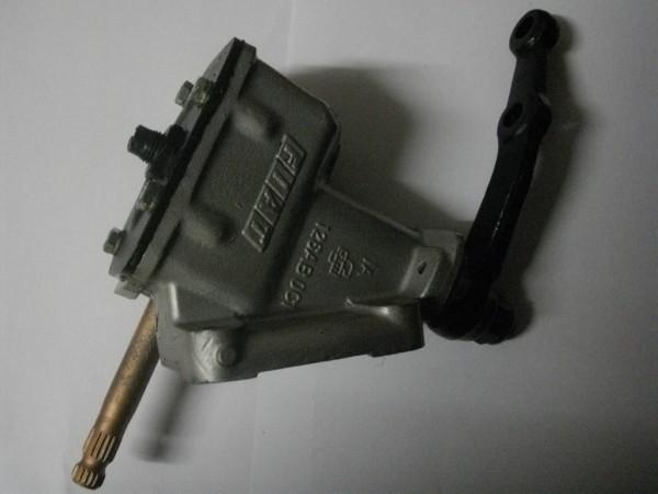 Lenkung / Lenkgetriebe AT Fiat 126 - 126 Bis