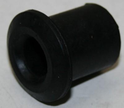Gummibuchse für Motoraufhängung Fiat 500 N D F L