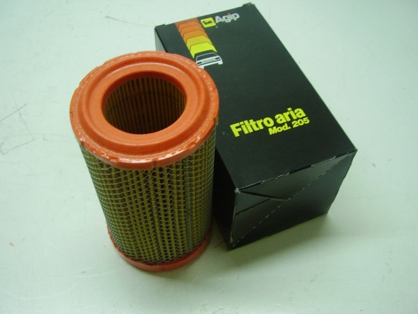 Luftfilter Fiat 500 - Fiat 126