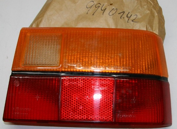 Rücklichtglas FIAT Croma 9940142 -rechts-