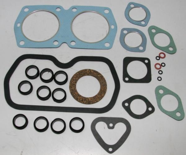 Zylinderkopfdichtsatz Fiat 500 R / Fiat 126