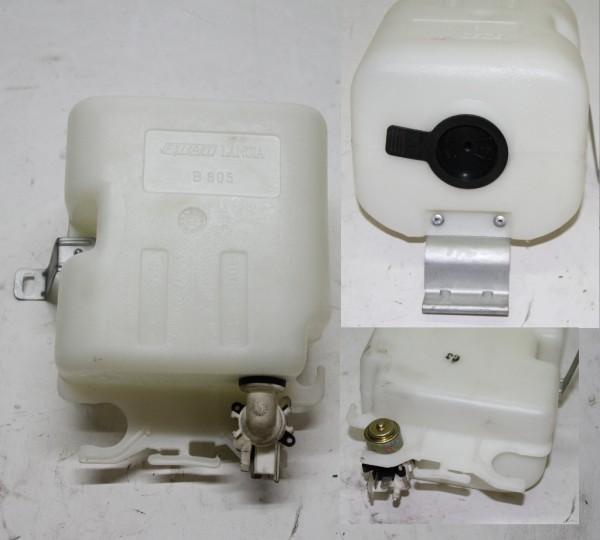 Wischwasserbehälter, Original Fiat / Lancia - OE: 76929211