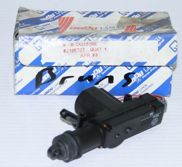 Motor Zentralverriegelung OE: 82398707