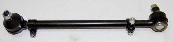 Spurstange Komplett Fiat 500 F/L/R, Fiat 126, 126P, Fiat 600 D