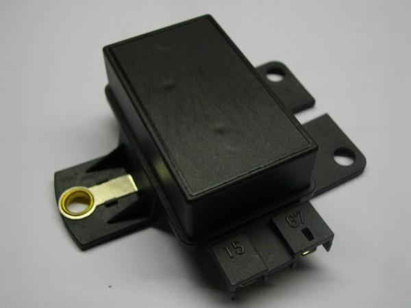 Lichtmaschinenregler Fiat 850 - 124 Sport - 130 - Fiat Dino