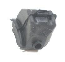 Gummikappe f. Anlasserschalter, Anlasserhebel 500, 126