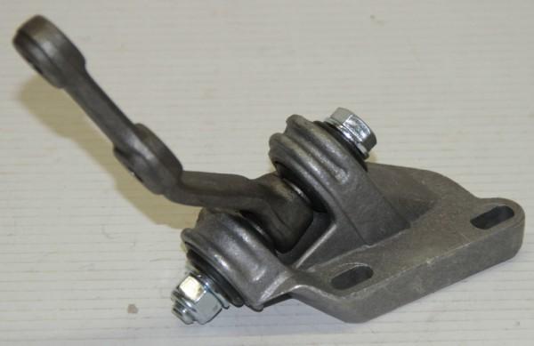 Umlenkhebel Lenkungsdämpfer Lenkung Fiat 500 / Fiat 126