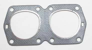Zylinderkopfdichtung Fiat 500 F / L -499 ccm-