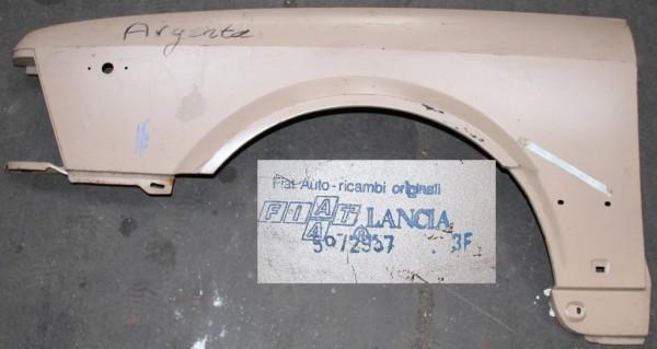 Fiat Argenta Kotflügel vorne links NEU OE: 5972957