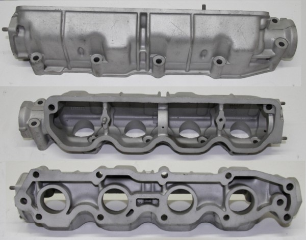 Nockenwellegehäuse Auslass OE:4268805 Fiat 124, 131, 132,